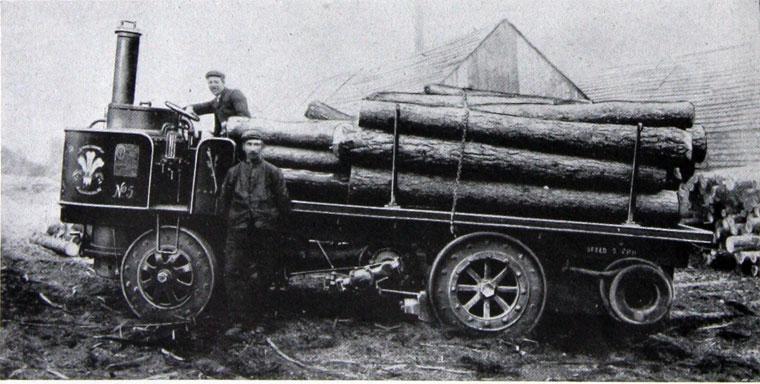 1915 1946Vital-Sentinel1915