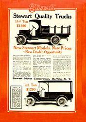 1916 stewart C7x10