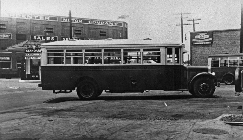 1920 Carpenters S 1920s Durham