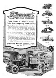 1920 stewart F6x9