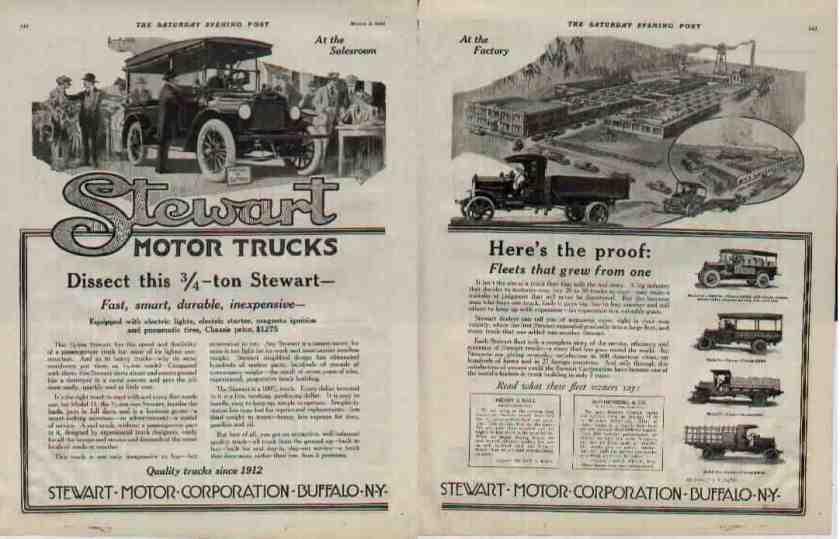 1920 stewarttrucks