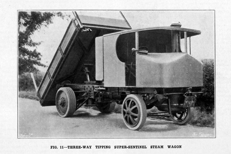 1923 SEntinel V136-p019