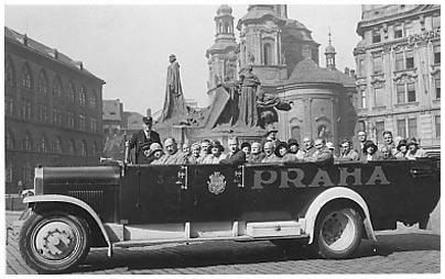 1924 Škoda-busse-oldtimer-02b-0034