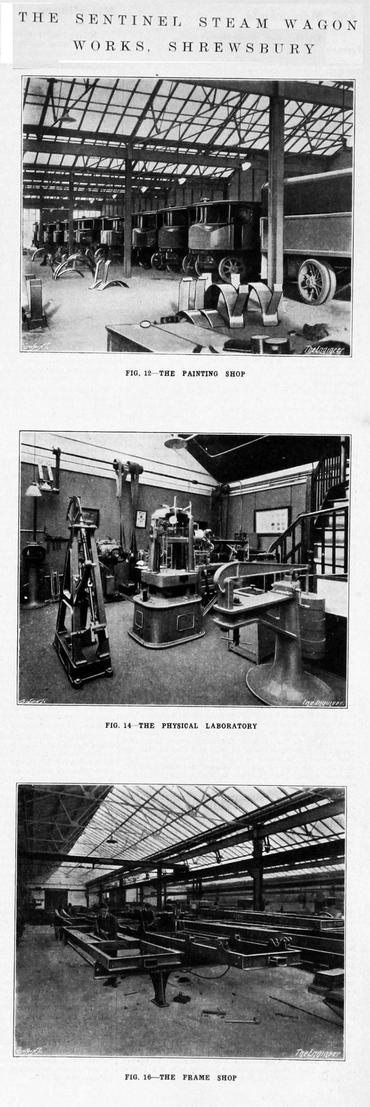 1924 sEntinel V137-p284b