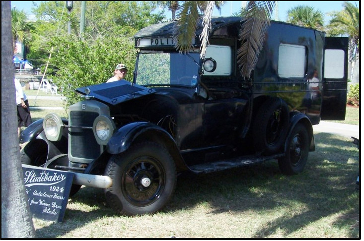 1924 studebaker amb 3