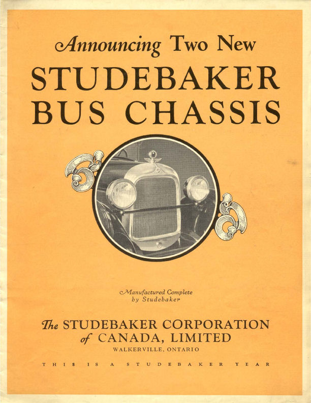 1925 Studebaker Bus Catalog-01