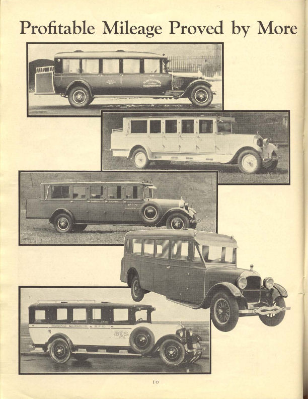 1925 Studebaker Bus Catalog-08