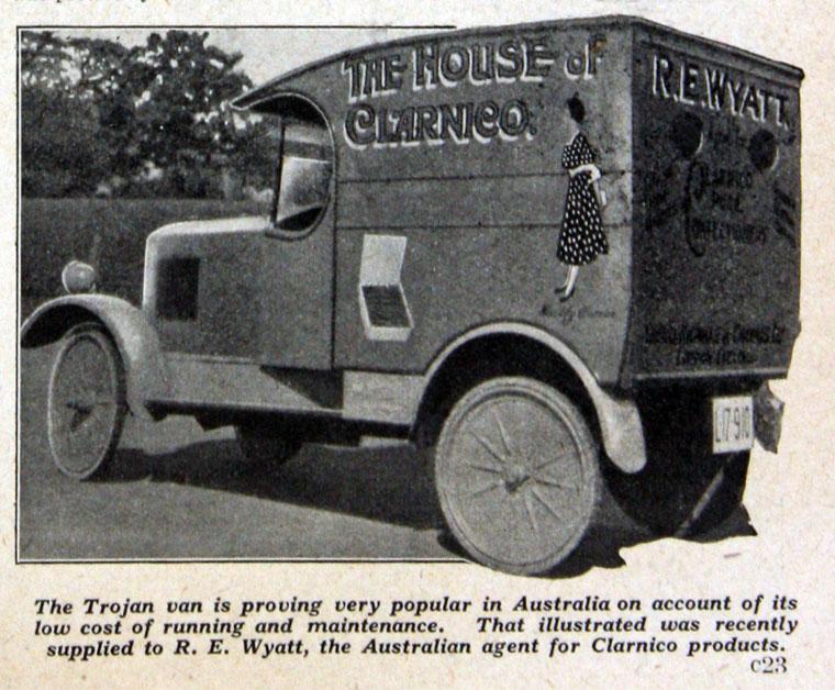 1925 Trojan (2)