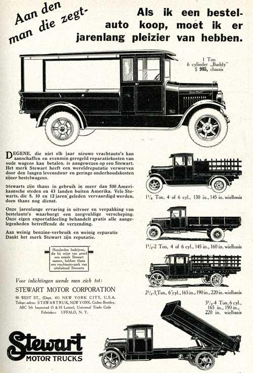1927 stewart-1927-10-stewart