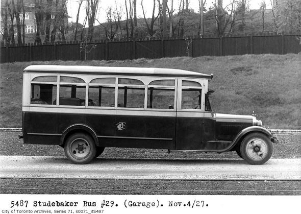 1927 Studebaker-bus-no29-1927