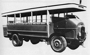 1928 Somua RZCA 140HP Cap. 43(12) gebaseerd op Schneider H type
