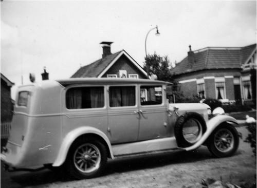 1928 Studebaker.19281930.type.D5521.carr.JanKarsijns.rezij