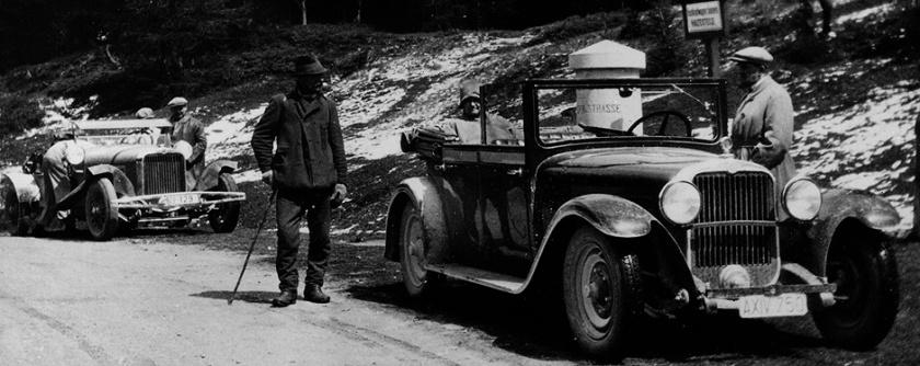1929-steyr30-copyright-porsche