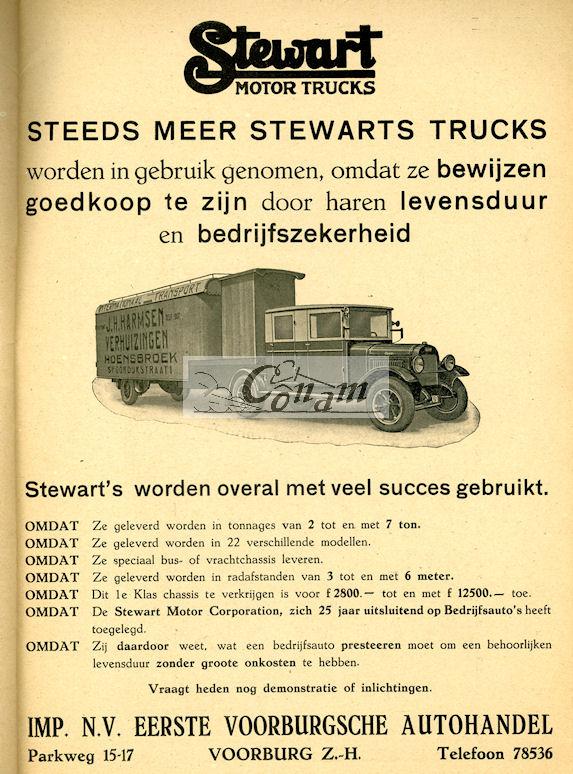 1930 stewart-1930-voorburgsche
