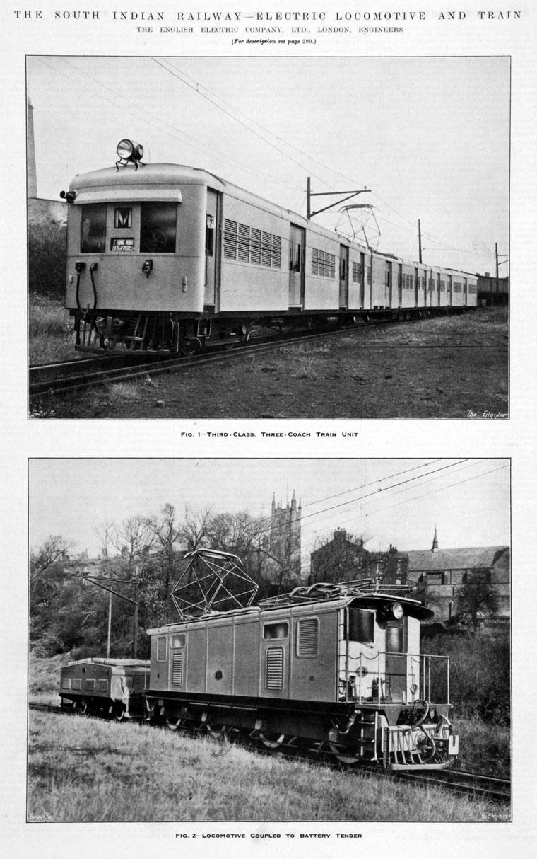 1931 v151-p294