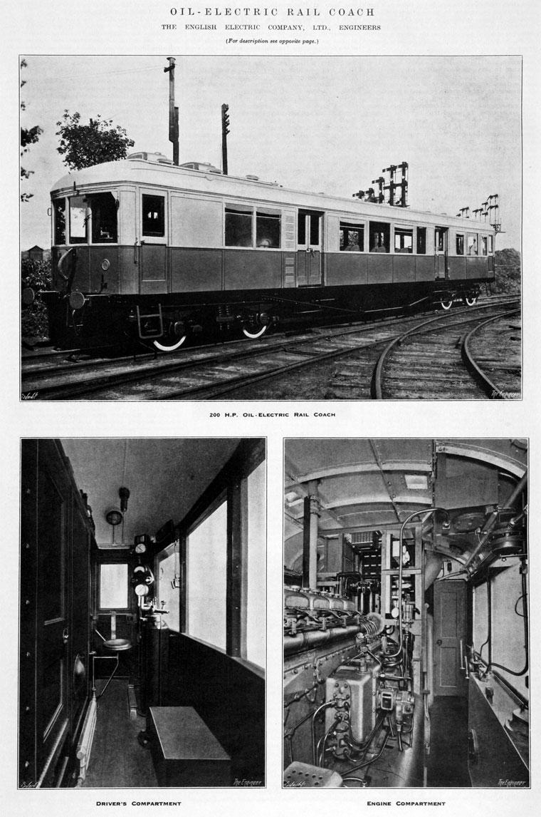 1933 EnV156-p626