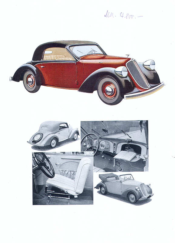 1934-38 steyr 100 p12