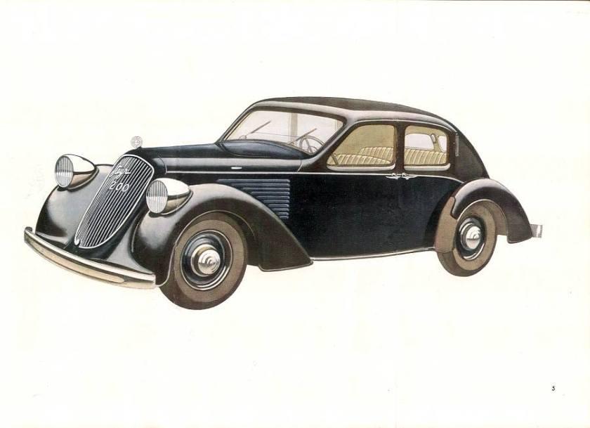 1934-38 steyr 200 p15