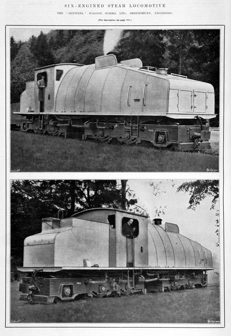 1934 Sentinel v157-p606