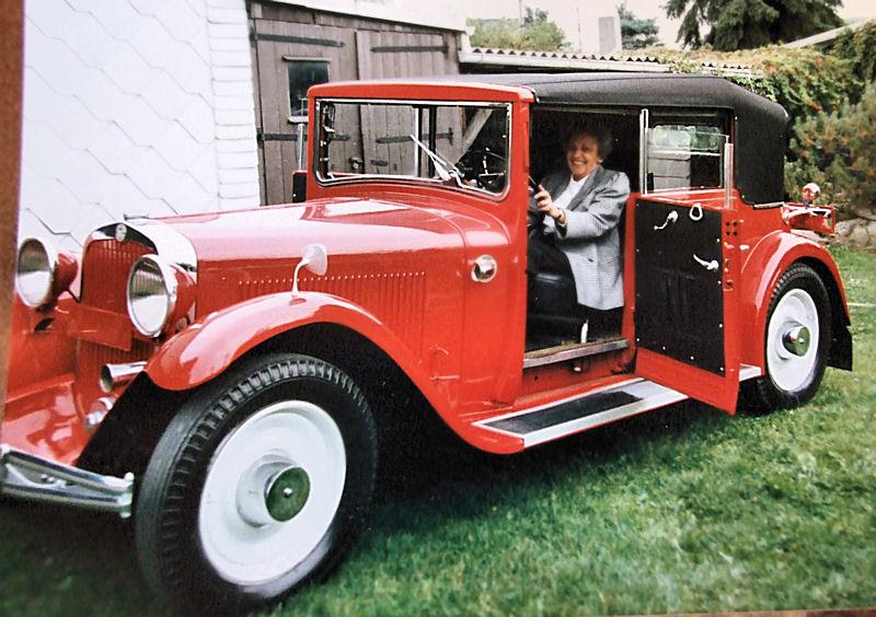 1934 steyr 430_pg3