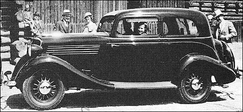 1934 Studebaker DictatorStRegis-YearAhead