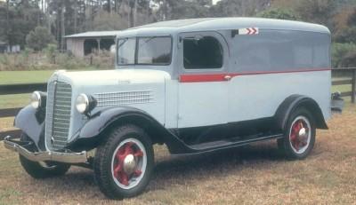 1935-1936-stewart-panel-and-dump-truck-1