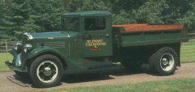 1935 stewart-panel-and-dump-truck-3