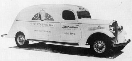 1935 Stewart