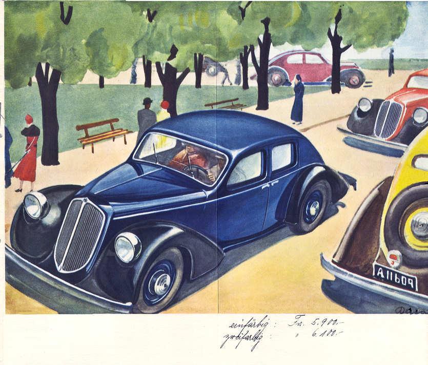 1935 steyr 100 p27