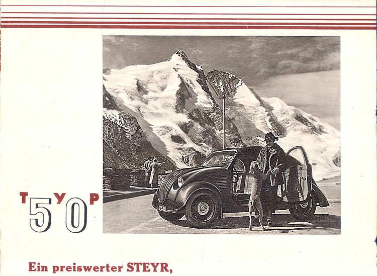 1935 steyr 36 p23