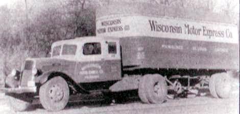 1935 studebaker ff3