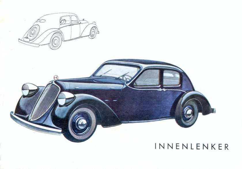 1936 steyr 125 p14