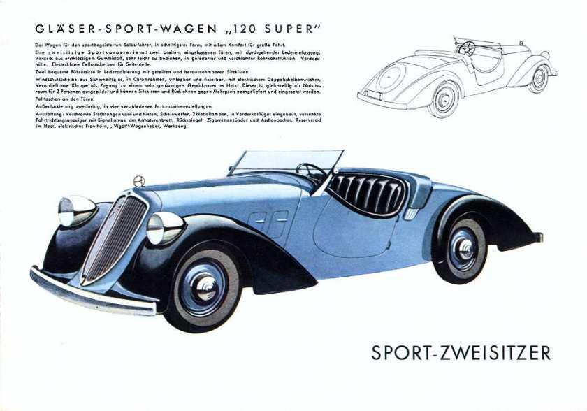 1936 steyr 125_p13