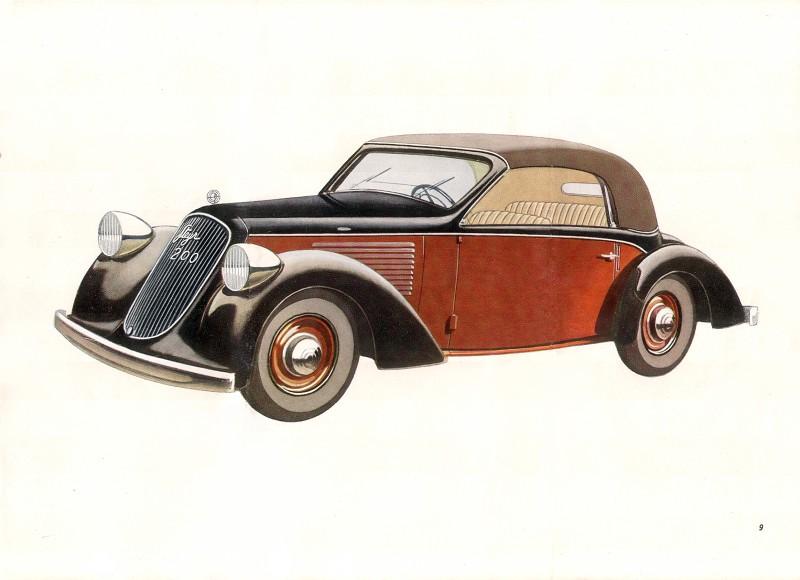 1936 steyr 200 p19