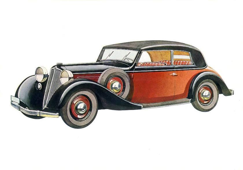 1936 Steyr 530 p13