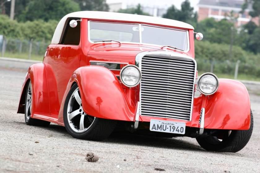 1936 steyr 630 cstm2