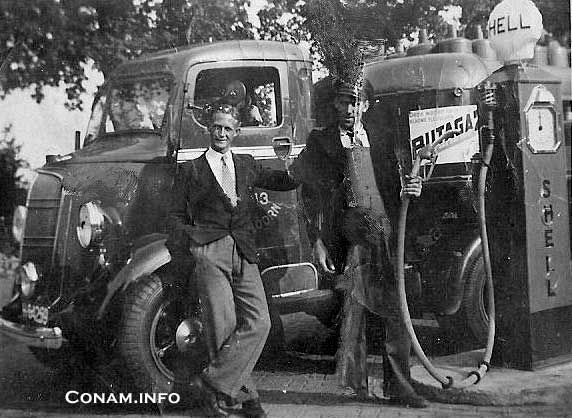 1936 Studebaker-2M101-Boss