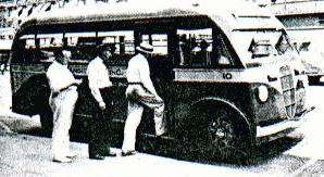 1936 studebaker 2mb6