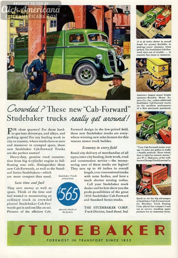1936 studebaker-trucks-time