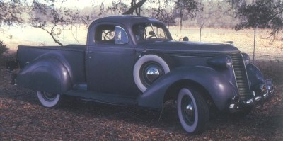 1937-38 studebaker-coupe-express