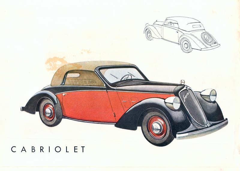 1937 steyr 125 p15