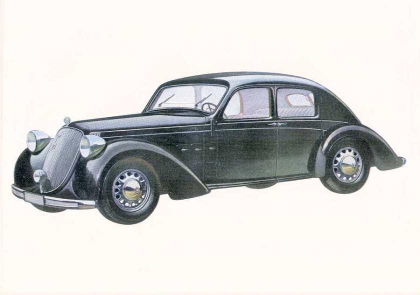 1937 steyr 220 153