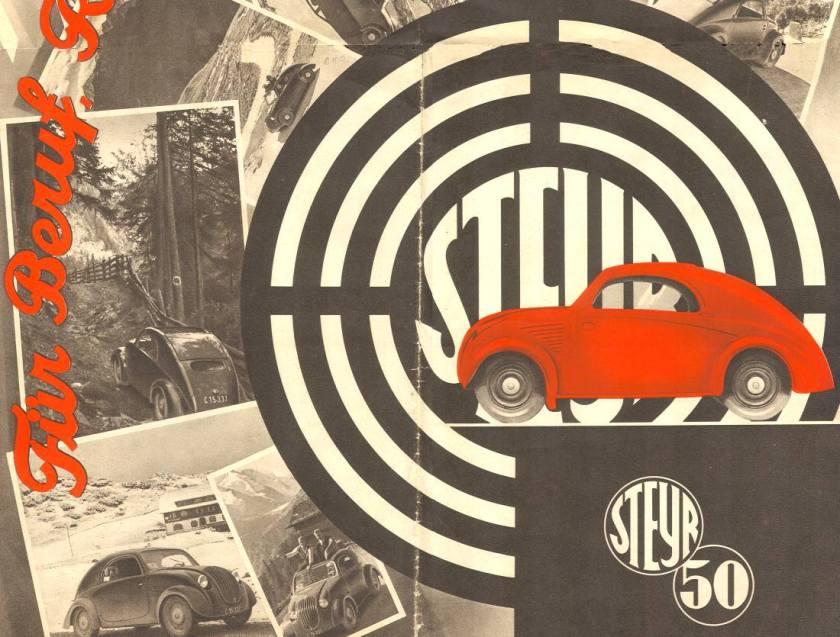 1937 steyr 50 p2 14