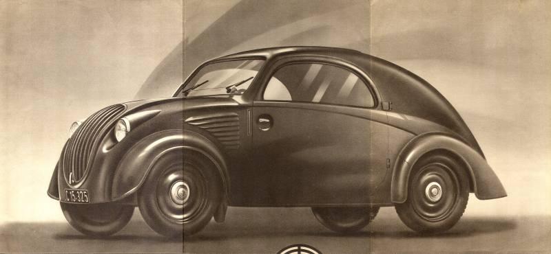1937 steyr 50 p2 21