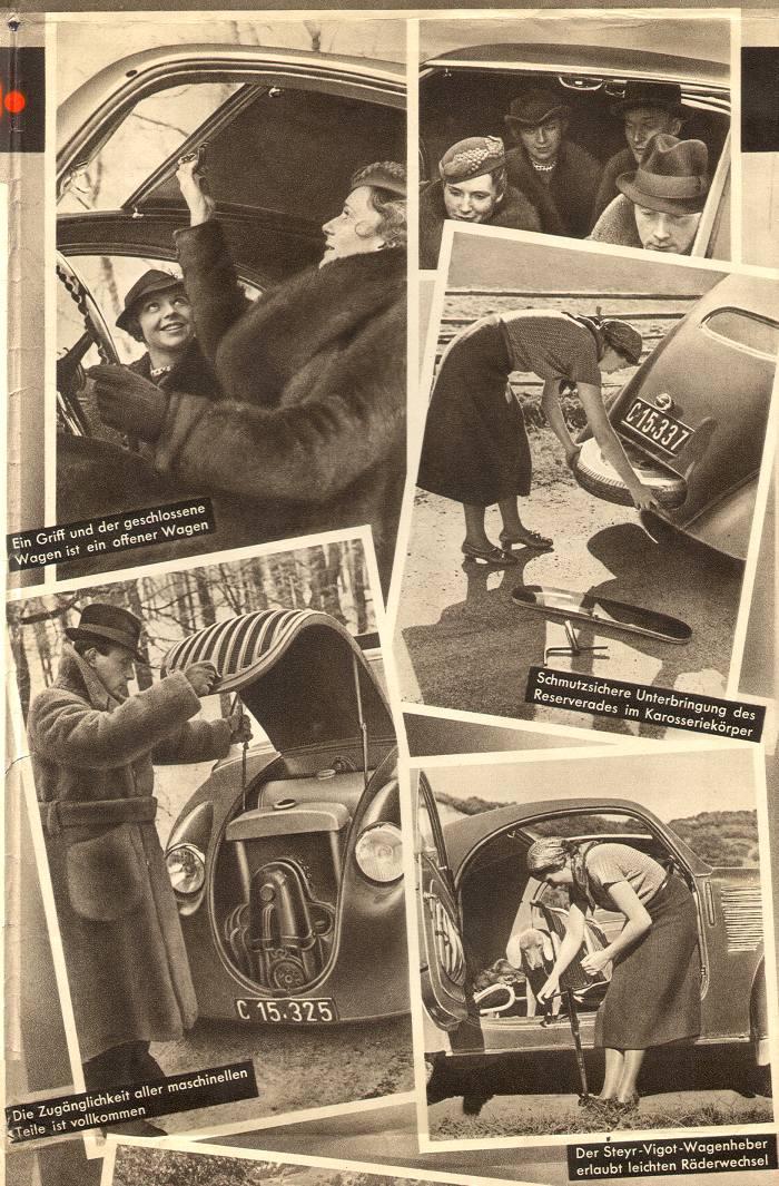 1937 steyr 50 p2 24