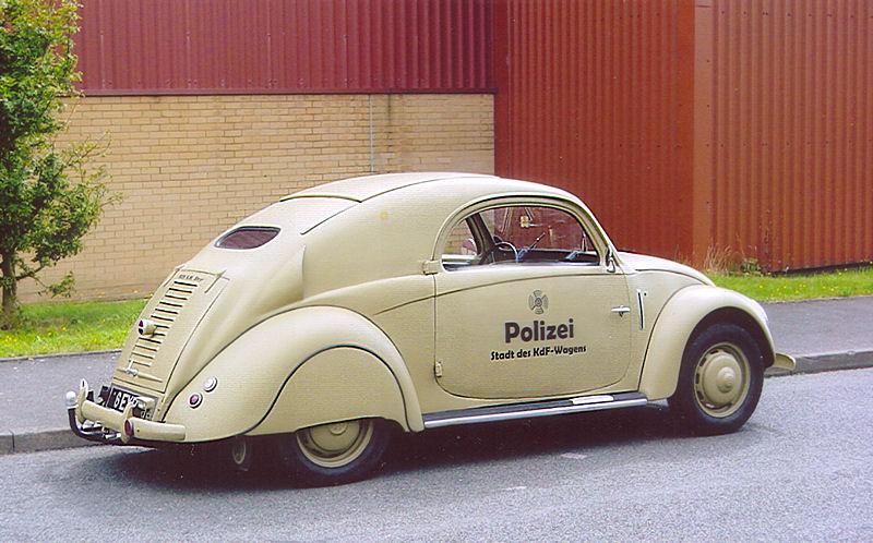 1937 steyr 50 vw P3
