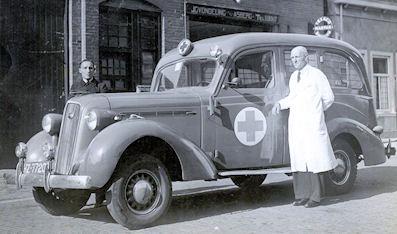 1937 Studebaker-1937-type-HZ-77208-carr-Asberg-garage