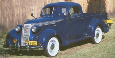 1937 Studebaker-coupe-express-a