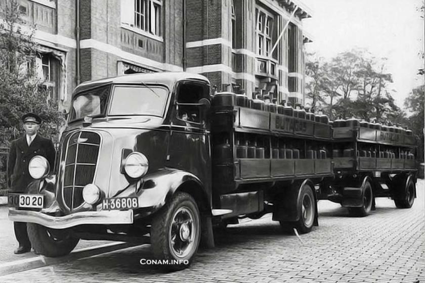 1937 Studebaker-J-serie-2M657