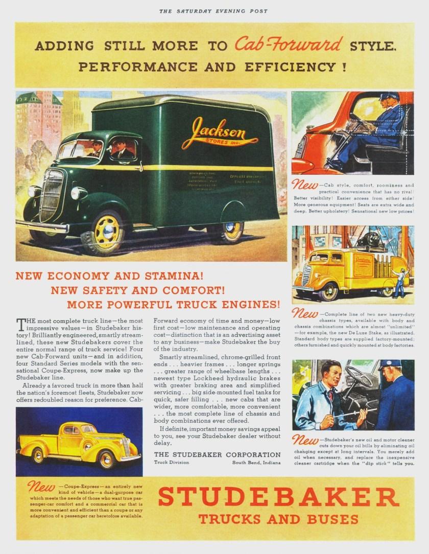 1937 Studebaker Truck Ad-04